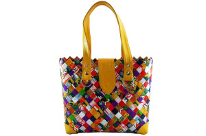 Borsa-Eco-Chic-Brucle