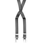 Bretelle-grigio-scuro-X-18mm-Brucle