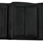 portafoglio-donna-nero-interno-brucle