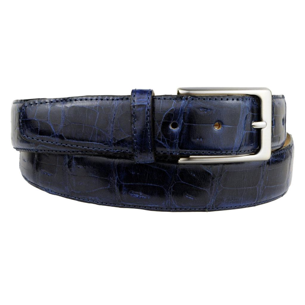 cintura-coda-cocco-caraibi