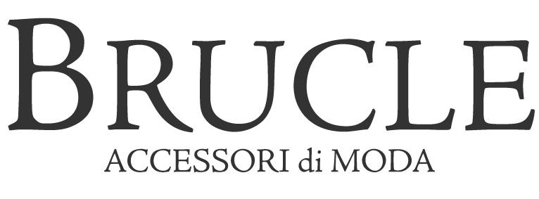 Brucle-Cinture Uomo, Cinture in Pelle, Borse in Pelle, Borse Donna, Pelletteria, Accessori Moda