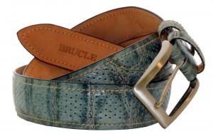 Cintura handmade in Italy