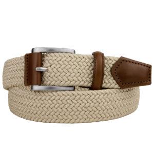 cintura-elastica-beige-Brucle