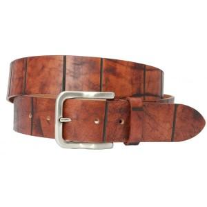 idee regalo: cintura in cuoio