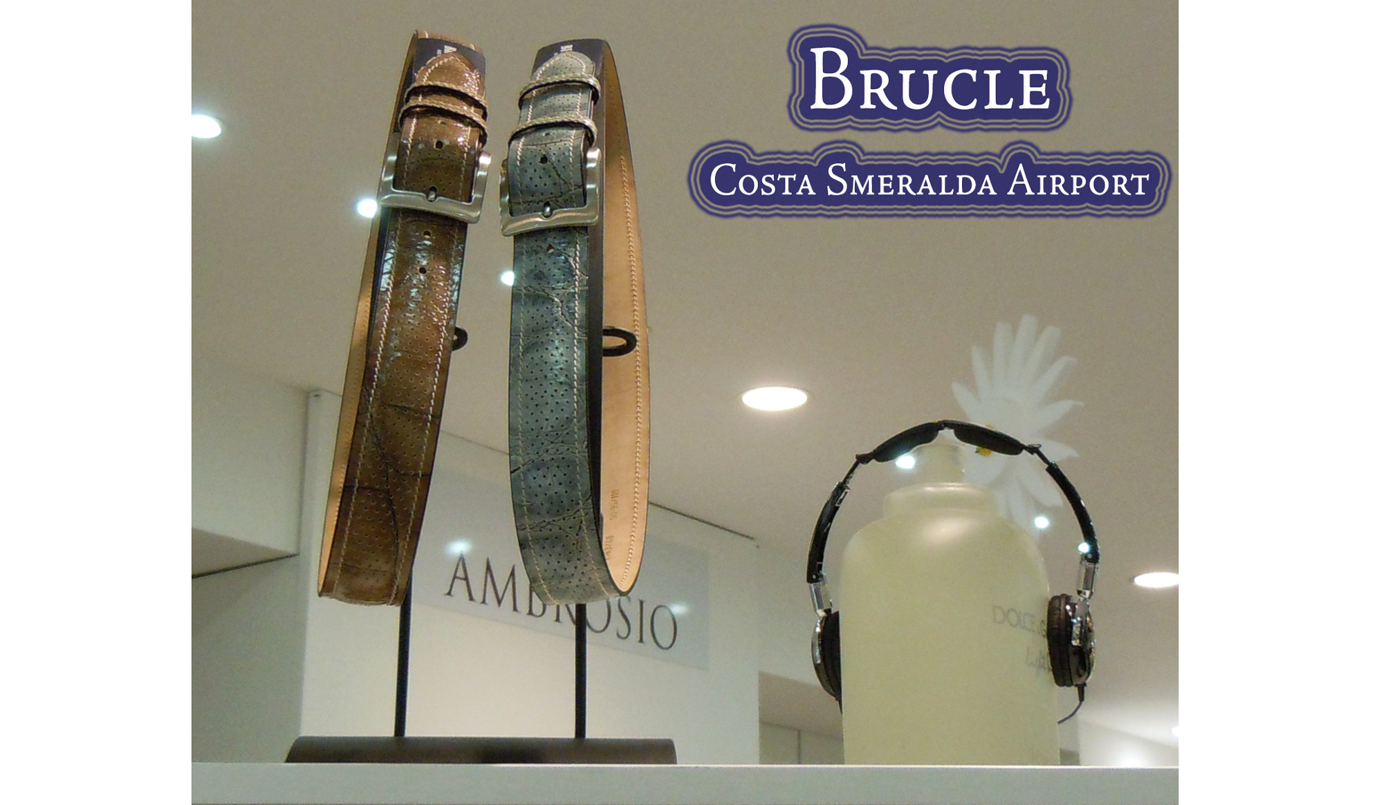 Cintura-Uomo-Brucle