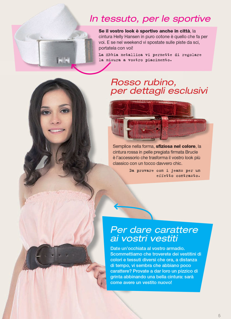 Brucle-Minnie-Glamour-Collection
